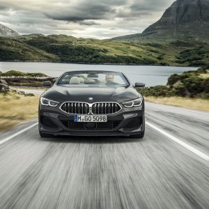 P90327630_highRes_the-new-bmw-8-series.jpg